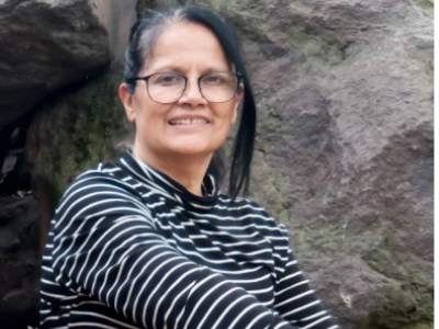 PATRICIA LOPEZ VALENZUELA
