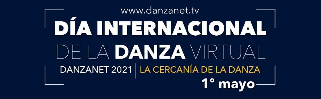 BANER DID2021
