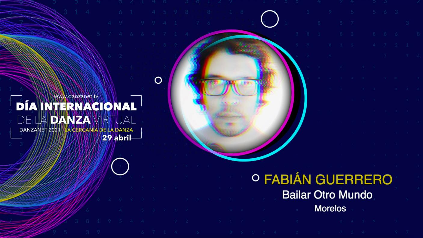 PROGRAMA FABIÁN GUERRERO